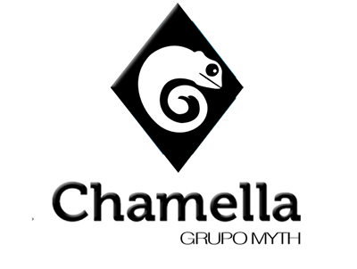 Chamella – Sites e sistemas